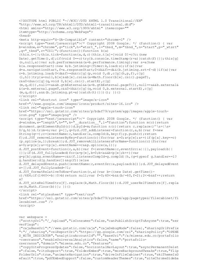 "<!DOCTYPE html PUBLIC ""-//W3C//DTD XHTML 1.0 Transitional//EN"" ""http://www.w3.org/TR/xhtml1/DTD/xhtml1-transitional.dtd""> ..."