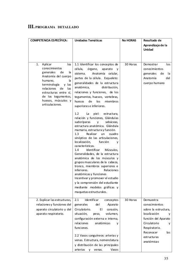 Portafolio anatomia-1-yajaira