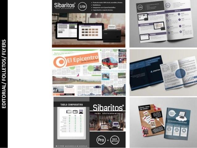 Visitar sitio Visitar sitio Visitar sitio Visitar sitio WEB