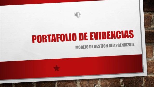 MI PERFIL SOY CLAUDIA MOGUEL VERA MATRICULA : A01681262 DOCENTE FRENTE A GRUPO DESDE HACE 30 AÑOS MAESTRA NORMALISTA LIC. ...