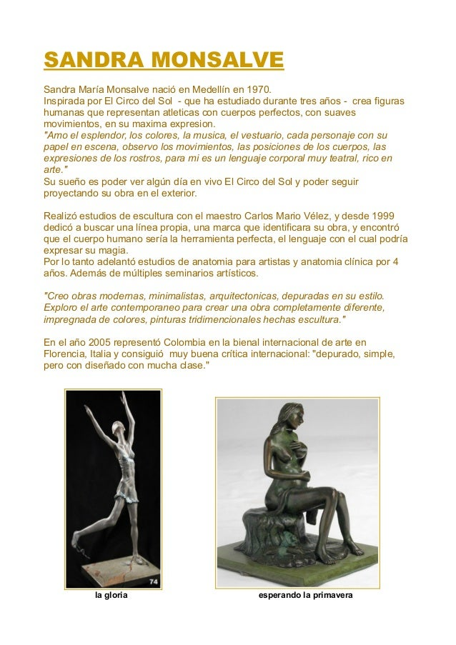 Moderno Anatomía Clínica Hizo Ridículamente Simple Ornamento ...
