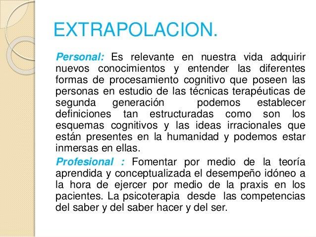 VARIOS. http://www.redsanar.org/drfobia/Terapias/manu al2b.htm www.imd.inder.cu/.../Manual%20de%20inocula cion%20de%20estr...
