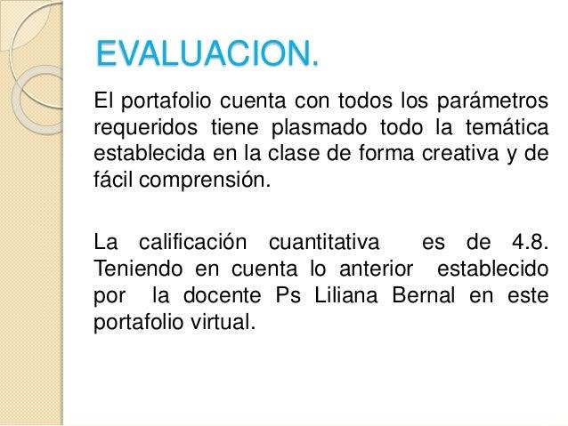 REFERENCIAS. Labrador, F. (2006). Manual de técnicas de terapia y modificación de conducta. Siglo XXI de Españas editores ...