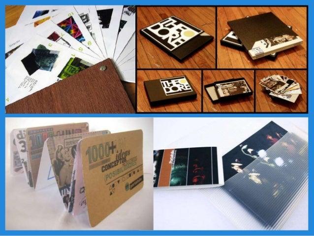 Como hacer un portafolio de dise o grafico impreso casa for Portafolio de diseno grafico pdf