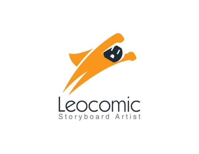 Oscar Leonel González Ramos Storyboard Artist San Salvador, El Salvador C.A. Leocomic (503) 7905 0861 leonelgonz77@aim.com...