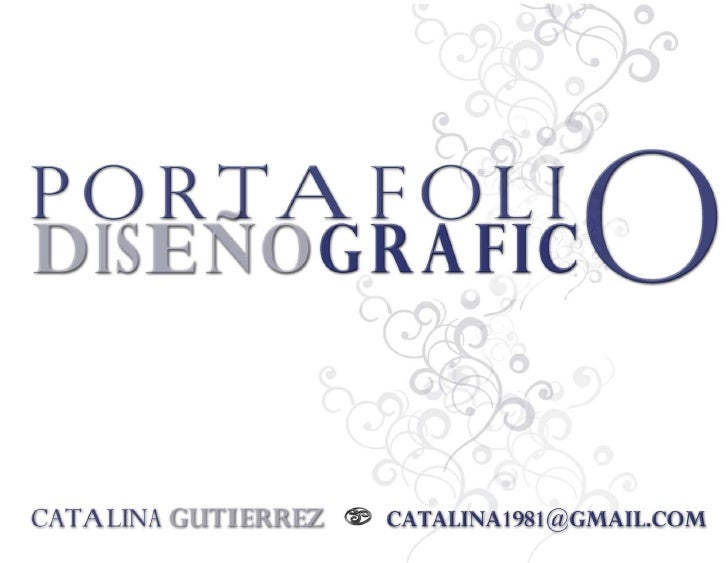 Piezas de Promoción para Publicidad de los libros diseñados:  Postales, Marcapáginas, Tarjetas de Presentación, Afiches   ...