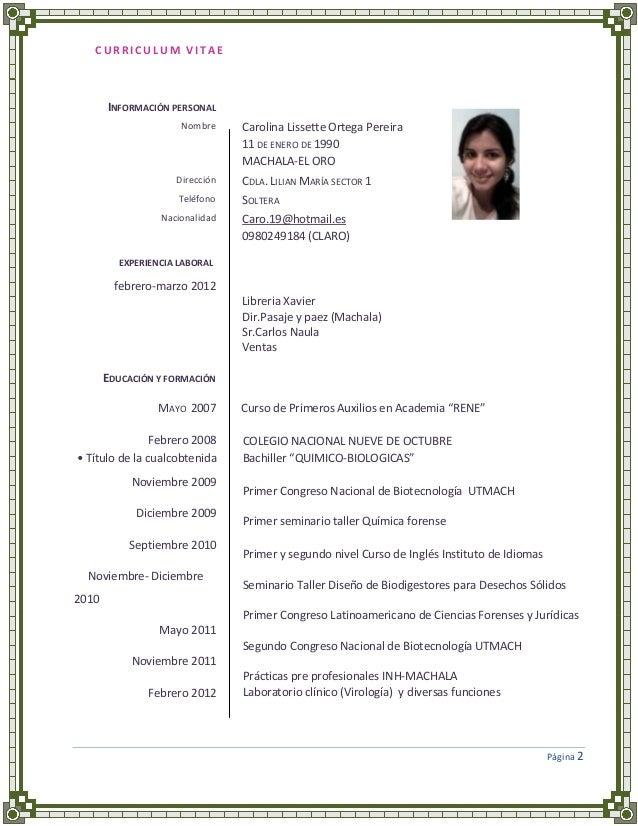 Portafolio De Toxicologia