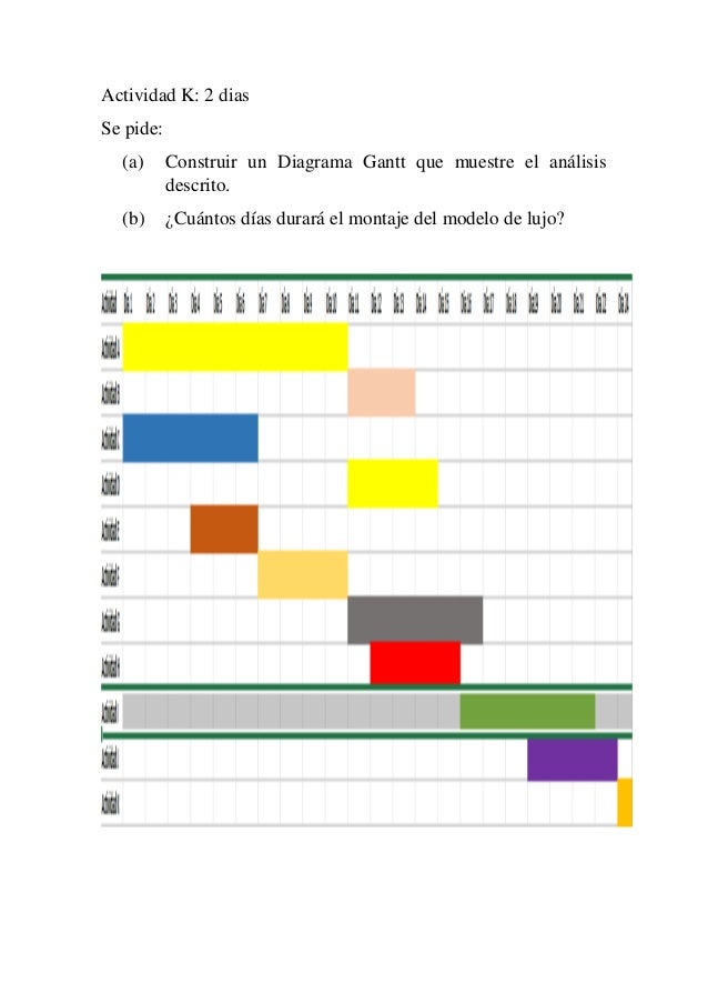 download peer reviews. Germany 2011, combined phase