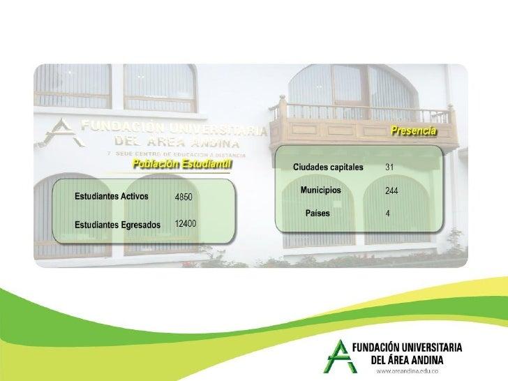 Misión Institucional                         Visión InstitucionalMisión CEAD