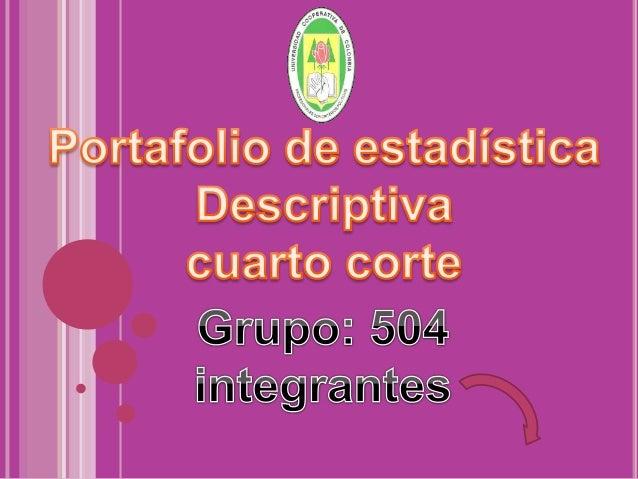 VIVIANA GAITÁN CULMA COD: 5092001 LUISA FERNANDA GUTIÉRREZ VARÓN COD:5092060 PATRICIA ROA ROJAS COD:5092069
