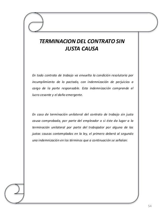 Portafolio Del Derecho Laboral Colombiano