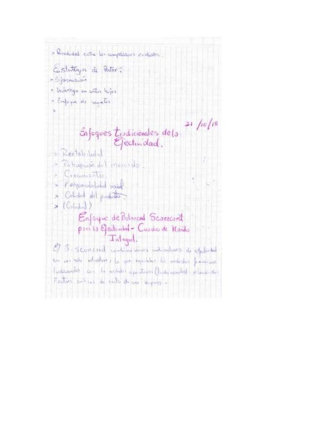Portafolio de Organizacion y Sistemas