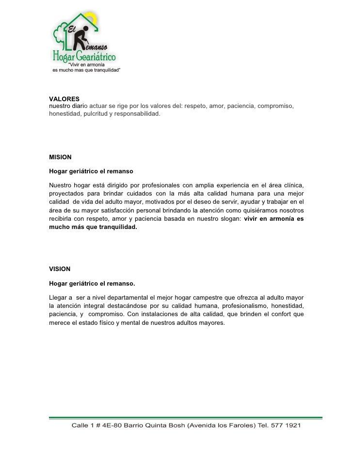 Portafolio de servicio_remanso[1]