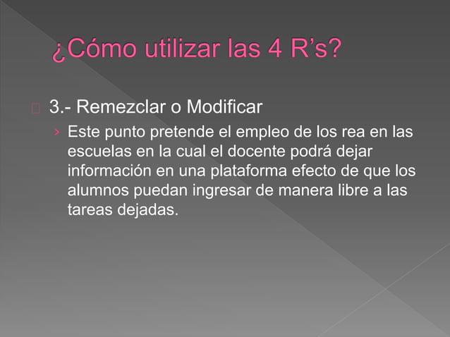 www.doaj.org  www.redalic.org  http://biblioteca.claxon.edu.ar  www.temoa.info