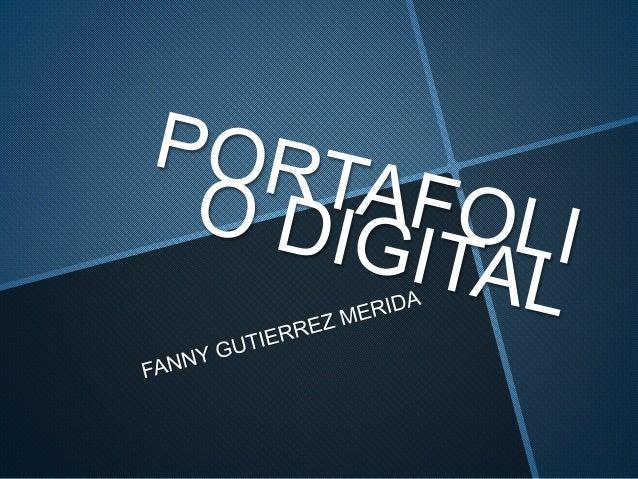 Diseño e implementar recursos educativos digitales.  1. ÁREA DE  TRABAJO  INFORMATICA  2. PRESENTACION  DOCENTE/  ESTUDIAN...
