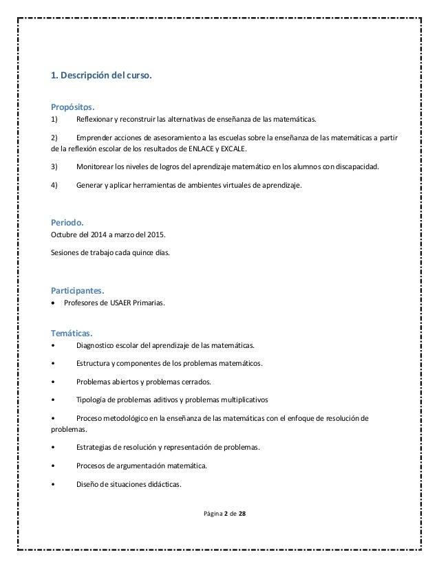 Atractivo Ejercicios De Matemáticas Reflexión Friso - hojas de ...