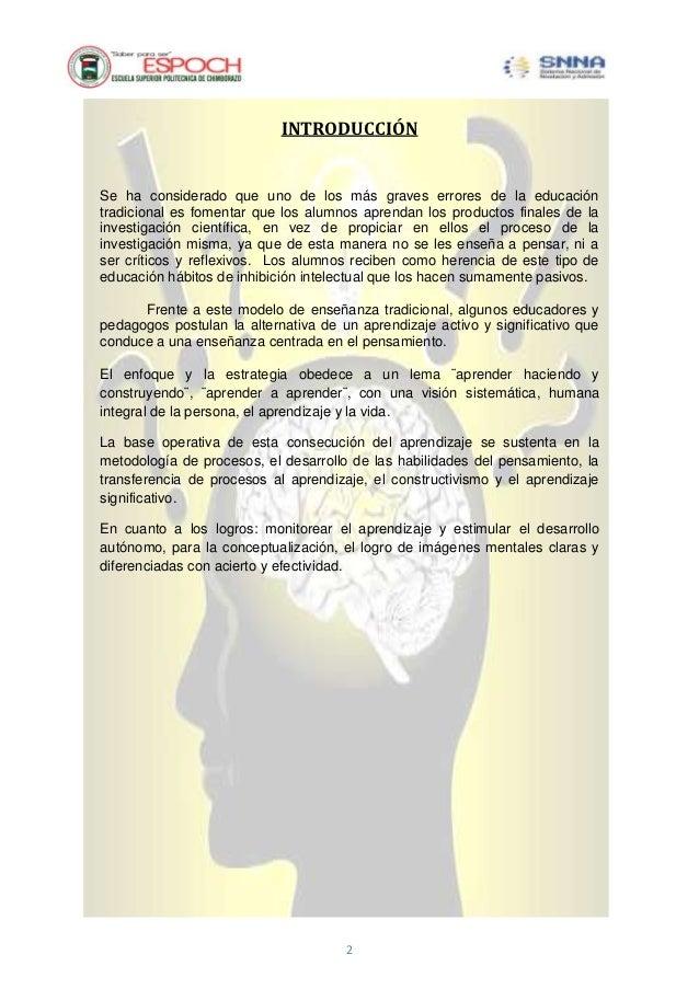 SOLUCIÓN ESTRATÉGICA DE PROBLEMAS Slide 2