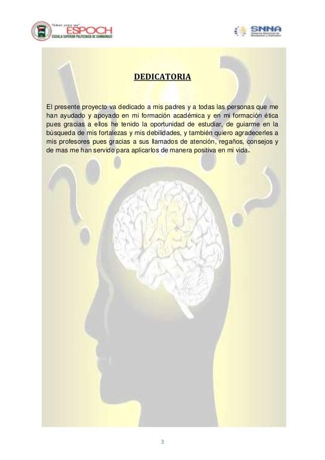 SOLUCIÓN ESTRATÉGICA DE PROBLEMAS Slide 3