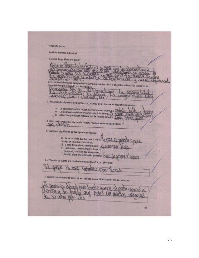 pdf to compress i love pdf