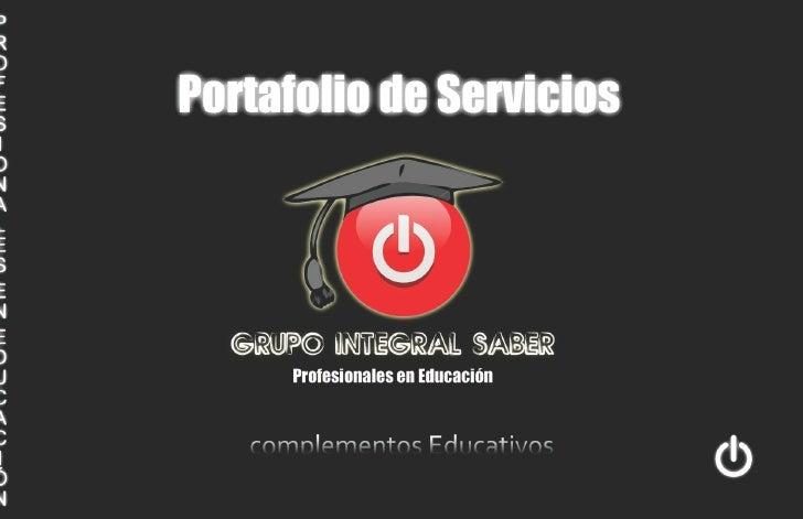 Westminster Institute            Tel. 683 6691          Cra 43b No. 21 - 43Barrio El Buque Villavicencio (Meta)