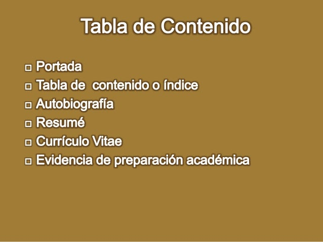 Portafolio profesional de mara[1] Slide 2