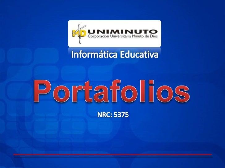 http://es.scribd.com/doc/2942645/DOC2-PORTAFOLIO-DOCENTEhttp://paginaspersonales.deusto.es/ines/portafolio.htmhttp://www.a...