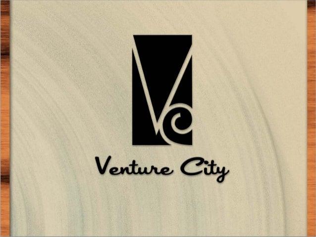 Portafolio venturecity new collection2013