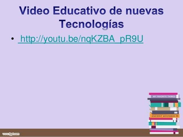 Portafolio virtual maricruz2