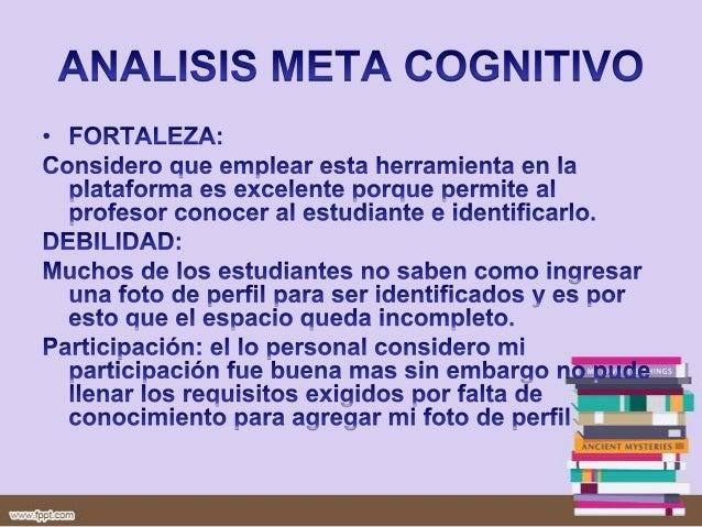 http://www.slideshare.net/marycruz147 0/herramienta-google-24456317