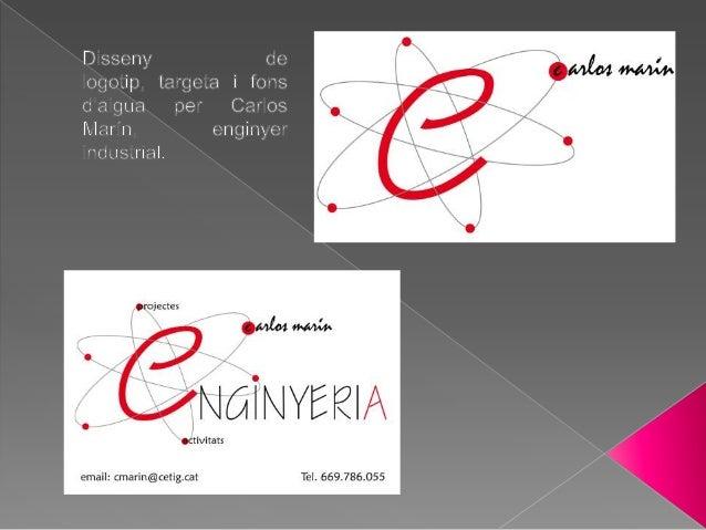 Logotip i imatge persignatura i    documentsd'empresa   de    CentreImpuls.