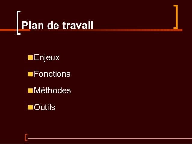 Portails d'information Slide 2