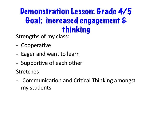 Features of High-Engagement Learning Environments • availablesupplyofappropriatelydifficulttexts • op=onsthatallo...