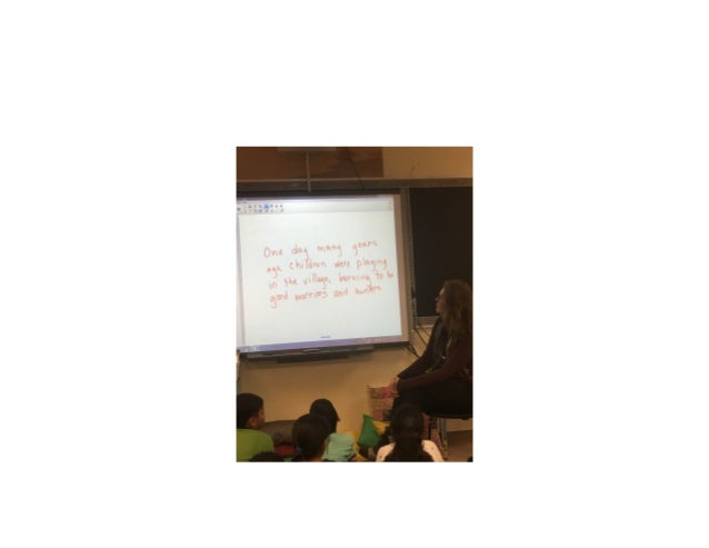 How can we support our learners in moving beyond the lines in their written response to text? • LeslieLeitch,Nakusp •...