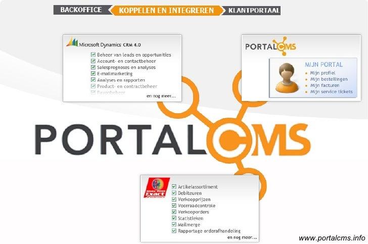 www.portalcms.info