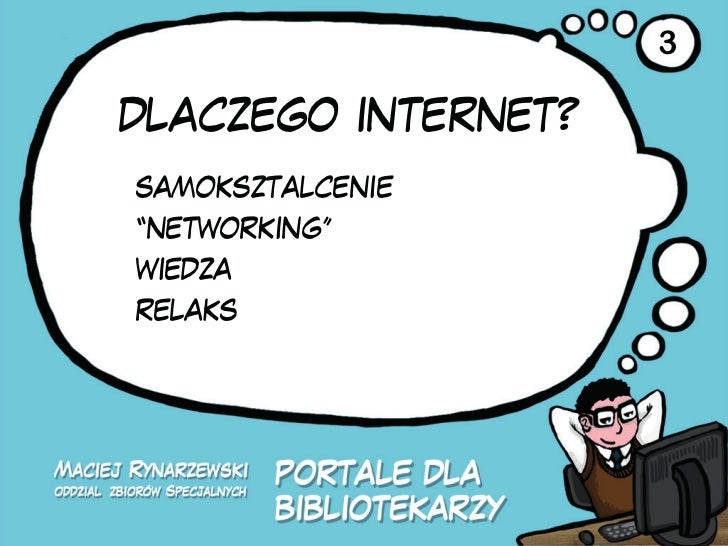 portale internetowe Jaworzno