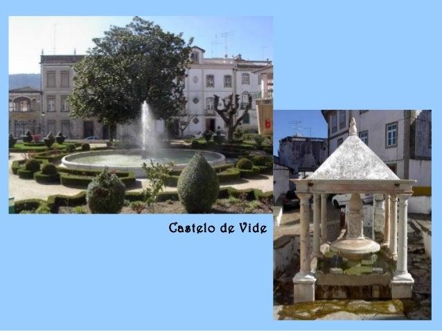 Arronches Um velho casarão ocupado pelas cegonhas Oliveira muito velha, ainda a produzir Azeitona: Verde foi meu nasciment...