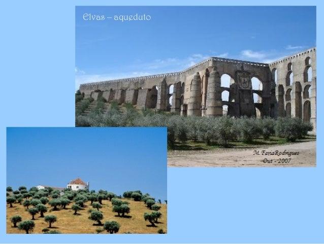 O concelho de Marvão situa-se na vertente Norte da Serra de S. Mamede, distrito de Portalegre, Alto Alentejo. Implantada n...