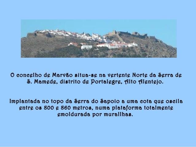 O campo de golfe d'Ammaia encontra-se localizado na área do parque natural da Serra de São Mamede, onde sobressai a antiga...