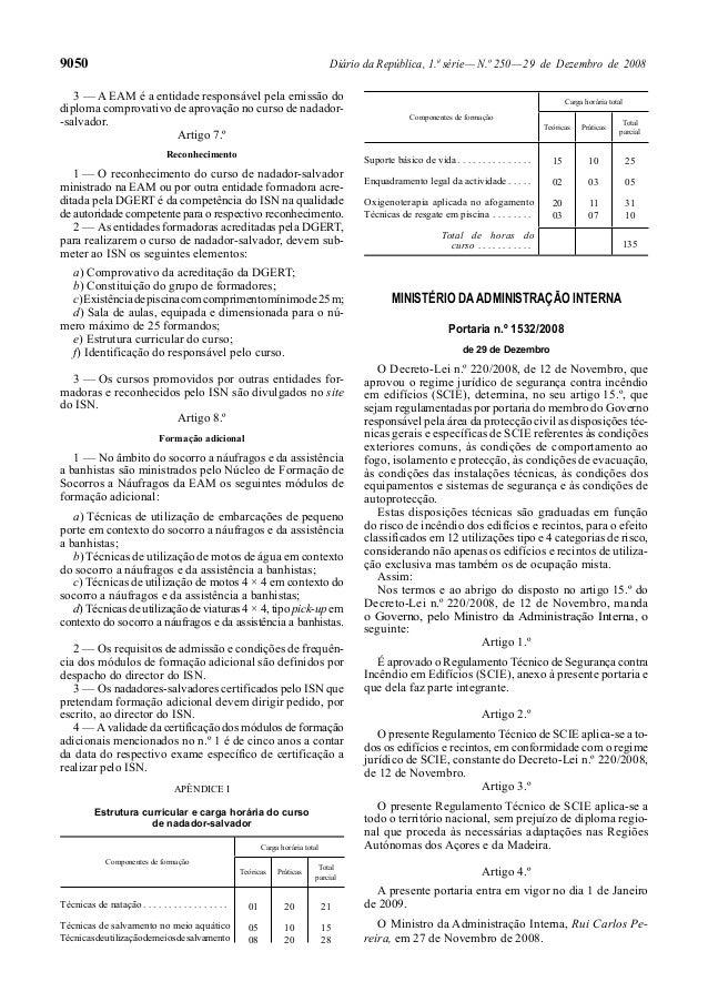 9050                                                                                  Diário da República, 1.ª série — N.º...