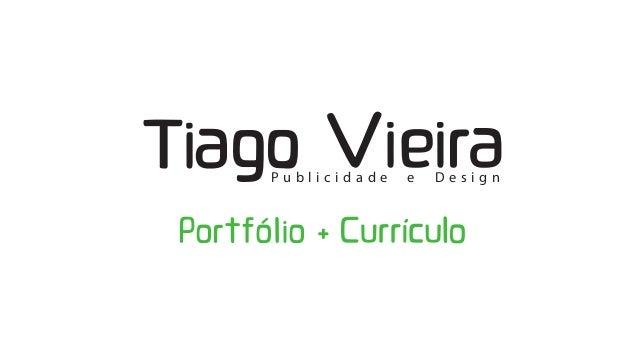 Publicidade   e   Design