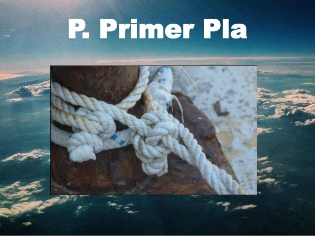 Pràctica al Port d'Arenys Slide 3