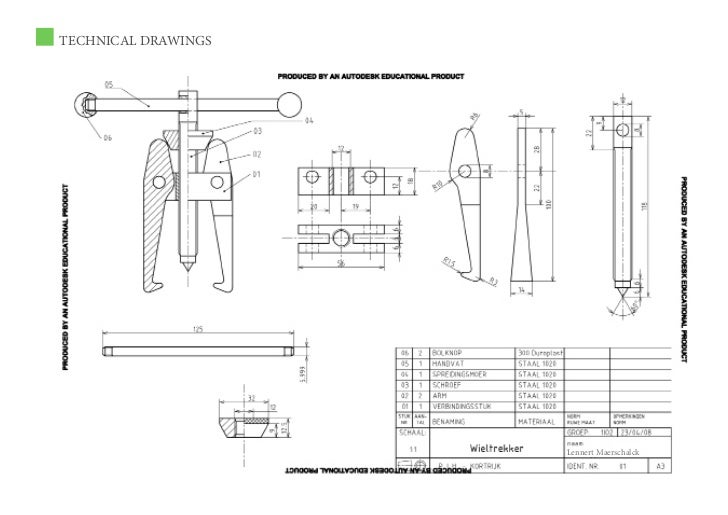 bogie design thesis A thesis is submitted in partial  to develop and design larger monorail systems new monora il designs require more  powerful bogies with ne w dimensions to .