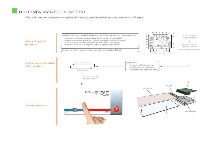 Porte folio Slide 3