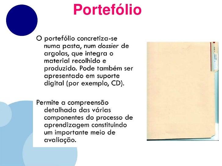 Company          Portefólio LOGO