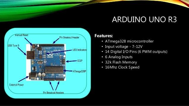 "DISPLAY DETAILS OF I2C LCD Display details: • Diagonal Screen Size:0.91"" • Number of Pixels:128 × 32 • Color Depth:Monochr..."
