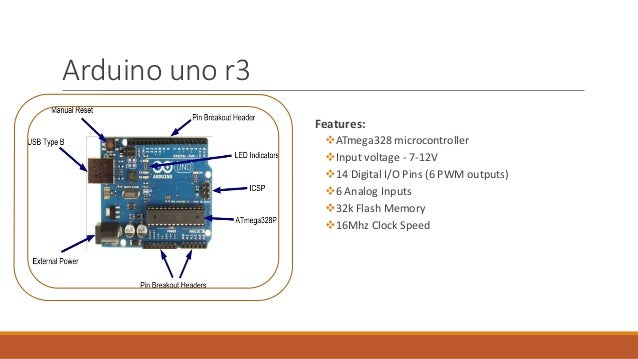 Smart Safety Door based on Arduino Uno R3