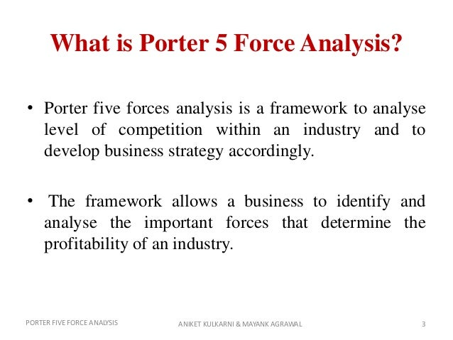htc porter five forces analysis Htc inc five forces analysis essay due to the swot and porter's five forces analysis htc corporation has a place as one of the market leaders worldwide but.
