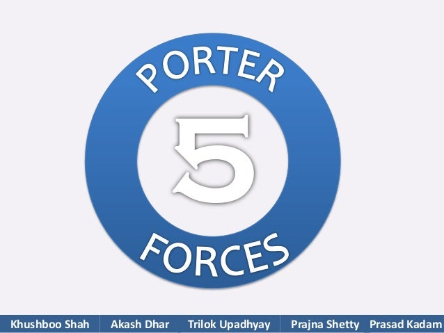 porters five forces for yum brands Porters five forces- swot and porter's 5 forces analyses of yum brands (15 october 2013 yum brand has four key growth strategies that has made this company.