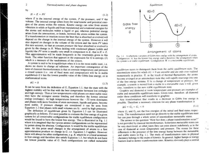 Phase Transformations In Metals And Alloys Download Pdf. nacio objetivo Siempre Felix After energia Natural Siempre