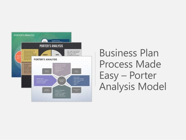 the nielsen company porter analysis The five forces model was devised by professor michael porter is some analysis that you would all getting the tutor2u business team's latest.